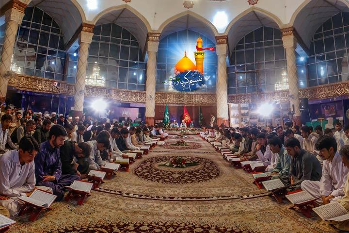 alkauthar-mosque